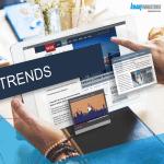 HVAC market trends